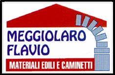 logo-meggiolaroflavio.png